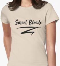 Smart Blonde T-Shirt
