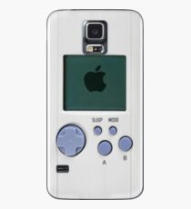 Dreamcast VMU Phone Case Case/Skin for Samsung Galaxy