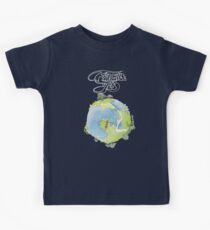 Yes - Fragile Kids Clothes
