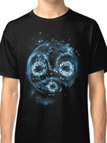 mononoke nebula Classic T-Shirt