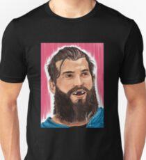 Brent Burns Unisex T-Shirt
