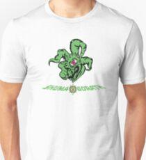 Shuma-Gorath Unisex T-Shirt