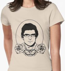 theroux T-Shirt