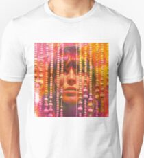 Melody's Echo Chamber Album Cover Unisex T-Shirt