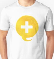 Zenyatta Harmony Orb Unisex T-Shirt