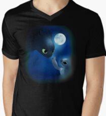 How to Train Stitch's Dragon T-Shirt
