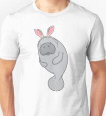 Displaying attention seeking behavior Unisex T-Shirt