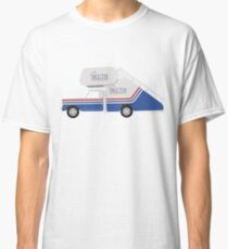 Bluth Staircar Classic T-Shirt