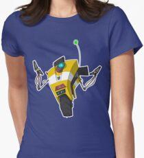 Claptrap Sticker T-Shirt