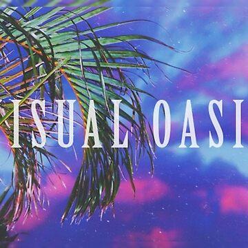 VISUALsky by VisualOasis