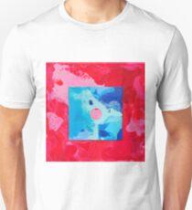 Inversions 1 Unisex T-Shirt