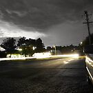 Nightlight by DeeCl