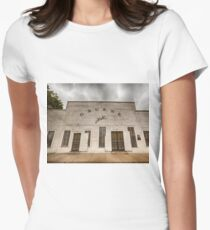 Historic Gruene Hall T-Shirt