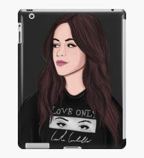 Camila Cabello - Love Only iPad Case/Skin