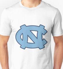 UNC-ChapelHill Unisex T-Shirt
