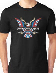 Diplomats Dipset Unisex T-Shirt