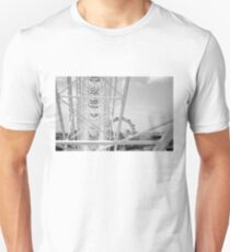 Journey to the Top T-Shirt