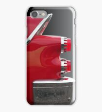 Coronet 1957 iPhone Case/Skin