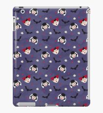 Cute Vampires iPad Case/Skin