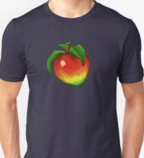 Wumpa Fruit Unisex T-Shirt