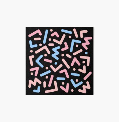 cotout Art Board
