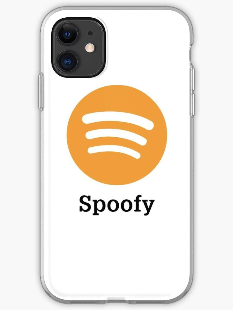 Game Grumps iphone case