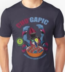 Cho'gath - League of Legends T-Shirt