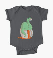 A cup of Nessie Kids Clothes
