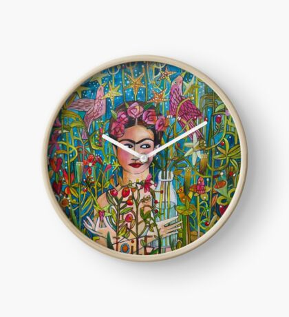 frida kahlo home decor redbubble frida kahlo decorative throw pillow mexican art home by