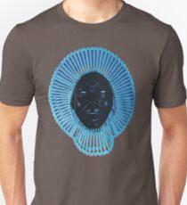Awaken, My Love! Childish Gambino Unisex T-Shirt