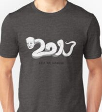 20Serpentine Unisex T-Shirt