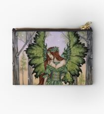 Lady of the Forest Studio Pouch