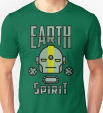 Earth Spirit Dota 2 VALVE SHIRT T-Shirt