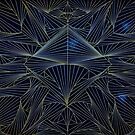 Universo Lineas by remixnconfuse