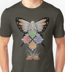 Bravely Default Unisex T-Shirt