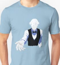 Death Parade Unisex T-Shirt