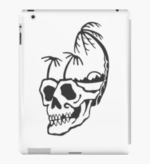 Dead Island Design iPad Case/Skin