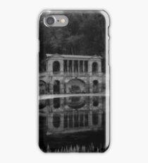 Morningrise iPhone Case/Skin