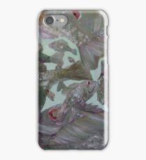 Smallmouth Bass iPhone Case/Skin