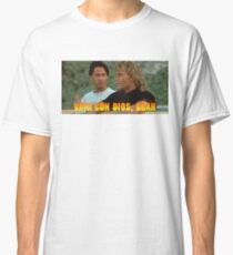 Vaya con Dios, Brah Classic T-Shirt