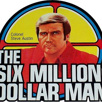 El hombre de los seis millones de dólares de hackeycard