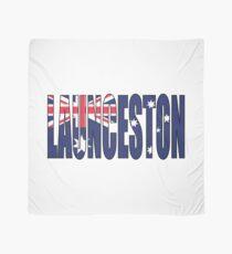 Launceston Scarf