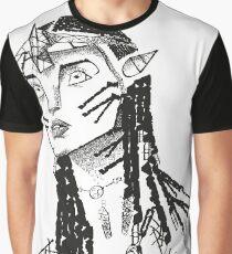 Neytiri Graphic T-Shirt
