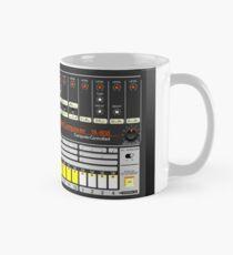 808 Classic Mug