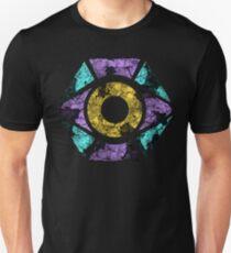 Guardian's Fear T-Shirt