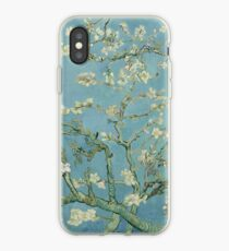 van Gogh iPhone-Hülle & Cover