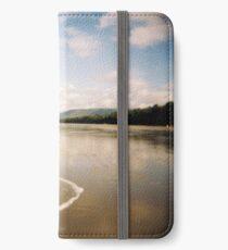 Four Mile Beach iPhone Wallet/Case/Skin