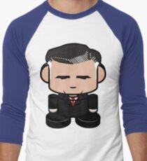 Romneybot Politico'bot Toy Robot 1.0 T-Shirt