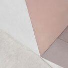 corner by william marzulla