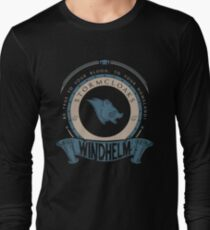 Stormcloaks - Windhelm T-Shirt